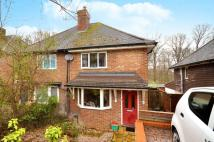 2 bed property for sale in Vernon Way, Guildford...