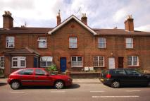 2 bedroom Cottage to rent in Walnut Tree Close...