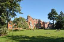 Flat for sale in Merrow Grange, Guildford...
