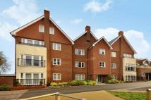 Flat for sale in Uplands Road, Guildford...