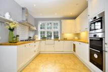 house to rent in Epsom Road, Guildford...