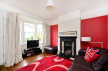 2 bedroom house to rent in Mary Road, Guildford, GU1