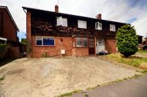 4 bed property in Homestall, Park Barn, GU2