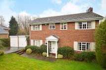4 bed property in Westward Ho, Abbotswood...