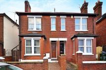 3 bedroom house in Leas Road, Guildford, GU1
