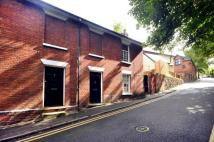 2 bedroom house for sale in The Mount, Guildford, GU2