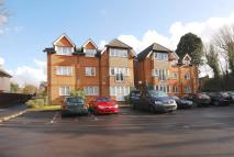 2 bedroom Flat in Burnham Gate, Stoke Road...