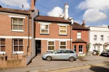 6 bedroom home to rent in Croft Road, Godalming...