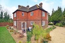 4 bedroom house in Epsom Road, Guildford...