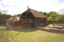 5 bedroom Flat to rent in Guildford Road...