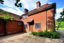 Cottage to rent in Woking Road, Jacobs Well...