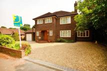 4 bedroom home to rent in Watford Close, Guildford...