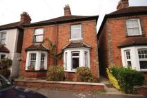 2 bedroom house to rent in Margaret Road, Guildford...