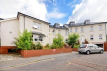 3 bedroom Flat for sale in Hillcrest Court...