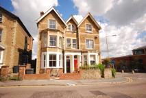 1 bed Maisonette in Farnham Road, Guildford...