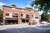 Flat for sale in Merrow Heights...