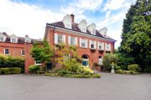 2 bedroom Flat for sale in Nanhurst Park...