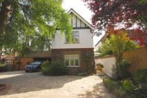 property to rent in London Road, Guildford...
