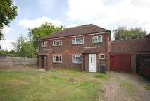 5 bedroom property in Almond Close, Guildford...