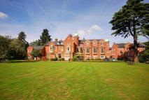 2 bed Flat in Merrow Grange...
