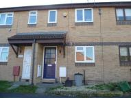 1 bedroom Terraced property in Maple Close, Hardwicke...