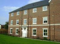 2 bed Apartment in Tolsey Gardens, Tuffley...