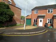 2 bedroom house in Swan Road, Gloucester...