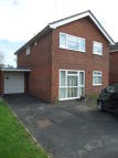 Detached property in Longland Court, Longford...
