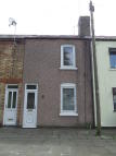 3 bedroom Terraced property to rent in Alma Place, Gloucester...