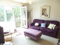 1 bed Flat to rent in The Lampreys, Gloucester...