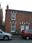 3 bedroom End of Terrace property to rent in Birchmore Road...