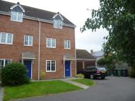 3 bed End of Terrace property to rent in 12 THATCHAM AVENUE...