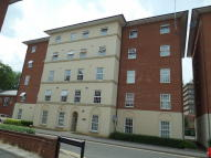 Apartment to rent in PILLOWELL DRIVE...