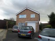 4 bedroom Detached house in Bramble Lawn, Gloucester...