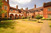 Flat for sale in Oldfield Wood, Woking...