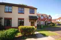 property in Viburnum Court...