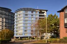 2 bed Flat to rent in Oriental Road, Woking...