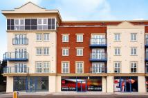 1 bed Flat for sale in Metro Apartments...