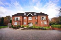 Flat to rent in Snows Ride, Windlesham...