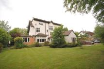 2 bedroom Flat to rent in Highfield Road...
