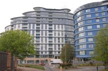 Flat to rent in Station Approach, Woking...
