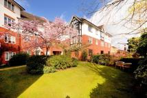 2 bed Flat in Heathside Road, Woking...