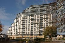 2 bedroom Flat in Station Approach, Woking...