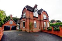 5 bedroom home to rent in St Johns Rise, St Johns...