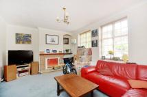 house to rent in Birchwood Road...