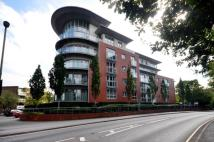 Flat for sale in Constitution Hill...