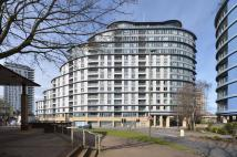Flat for sale in Station Approach, Woking...