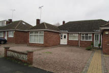 Semi-Detached Bungalow for sale in Cissbury Ring...