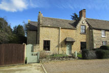 semi detached home for sale in St. Botolphs Lane...