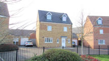 4 bed Detached house for sale in Deer Valley Road...